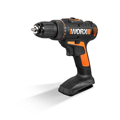 WX169L.9 WORX 20V MaxLithium Cordless Drill & Driver (Tool Only)
