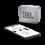 JBL-GO-2-Waterproof-Portable-Bluetooth-Speaker thumbnail 22
