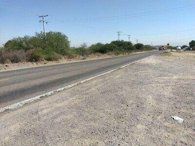 Terreno En Venta En Querétaro, Carretera 413 Querétaro/Huimilpan - Coroneo Km 8.5