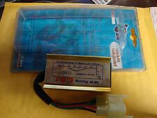 PERFORMANCE RACING CDI FOR 250CC 200 150 CC DIRT BIKE GOKART ATV SCOOTER