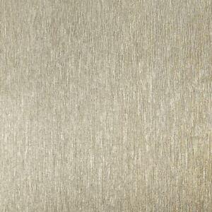 Estefania-Feuille-Metallique-Papier-Peint-Dore-Muriva-701671