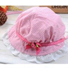 add928c7f8a item 3 Toddler Infant Baby Girls Outdoor Bucket Hats Summer Sun Beach  Bonnet Beanie Cap -Toddler Infant Baby Girls Outdoor Bucket Hats Summer Sun  Beach ...