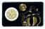 Alle-2-Euro-Gedenkmuenzen-2019 Indexbild 12