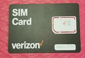 New-Verizon-WIreless-Universal-Sim-Card-4G-LTE-Nano-Micro-Standard-3-in-1-Sim
