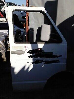 Cerniera destra sinistra porta anteriore DAILY S2000 2006 2009 Iveco 504131917