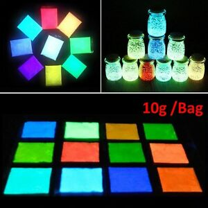 1-bag-luminous-Fluorescent-Super-Bright-Glow-in-the-Dark-Powder-Glow-Pigment-DIY