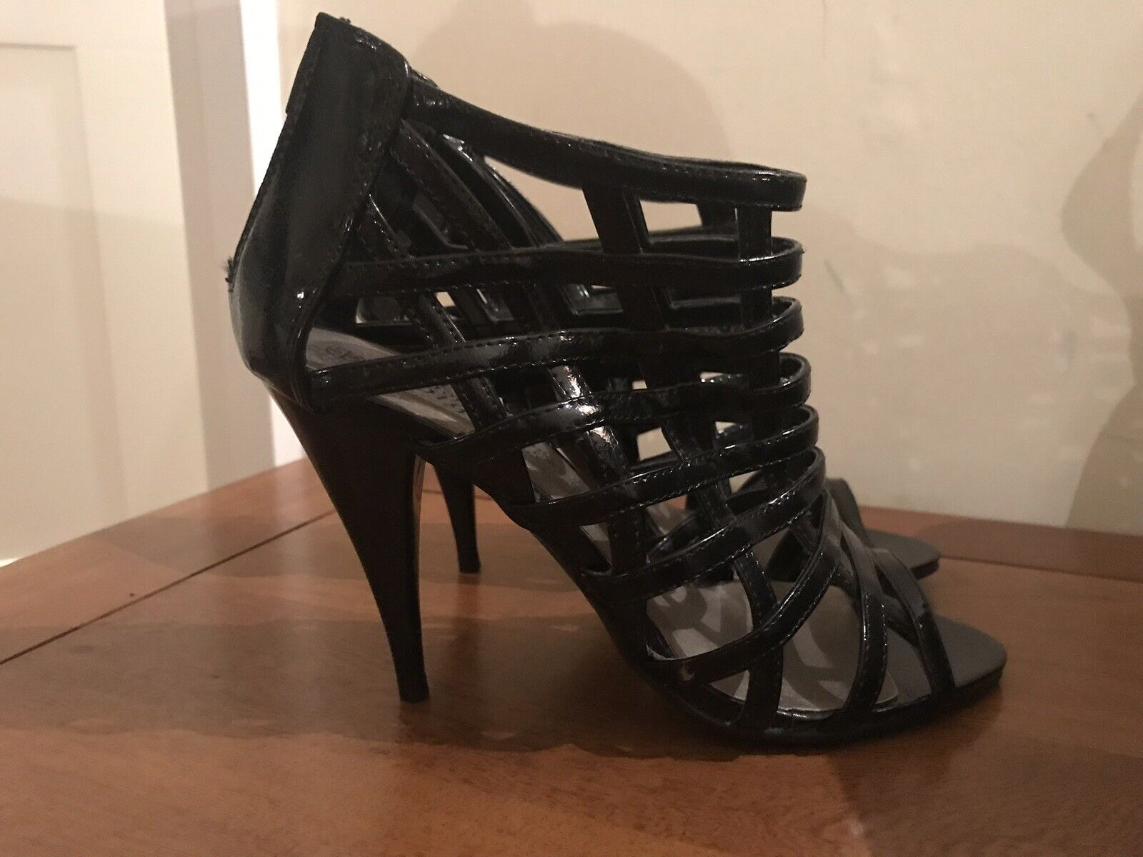 New Look shoes size 5