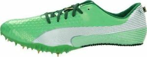 PUMA-Usain-Bolt-Track-Running-Spikes-Shoes-FAAS-007-LTD-US-Men-039-s-New