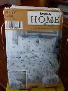 Oop-Simplicity-Home-Donna-Aslanian-9157-Sheer-bedroom-linen-chair-covers-NEW