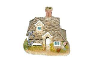 Lilliput-Lane-House-Sweet-Briar-Cottage-Classics-Collection-Box-Handmade