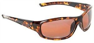 9613eba38a Strike King S11 Optics Bristol Polarized Sunglasses for sale online ...