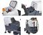 Nilfisk-SC3500-Komplett-200-GO-Aufsitz-Scheuersaugmaschine-Reinigungsmaschine miniatuur 5