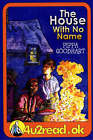 4u2read.ok The House with No Name by Pippa Goodhart (Paperback, 2003)