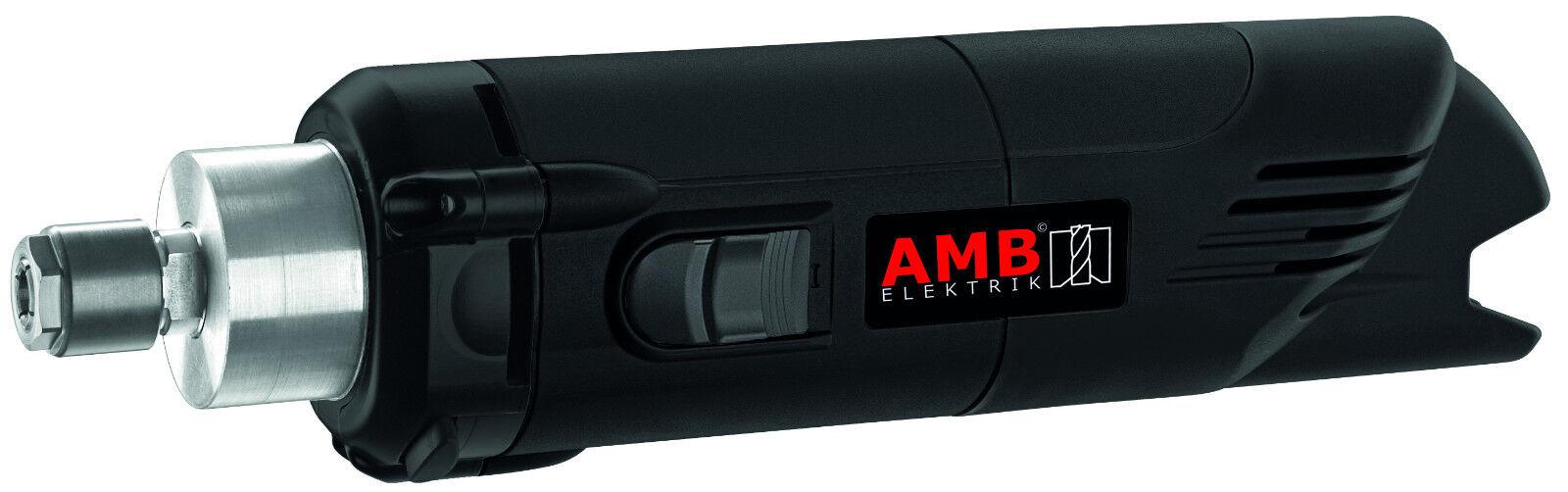 AMB 1050 FME-1 Fräsmotor, Sonderotition, NEU  bereits ab 3.500 U min