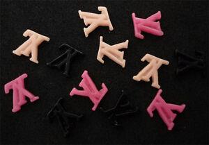 FREE-SHIPPING-12pcs-Resin-Alphabet-Letter-Flatback-Cabochons-Decoden-Logo-F946