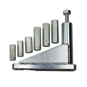 Details about Case Splitter Mounting Tool For STIHL MS650 MS660 Chainsaw  OEM 5910 007 2222