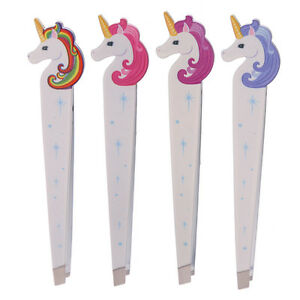 Unicorn-Tweezers