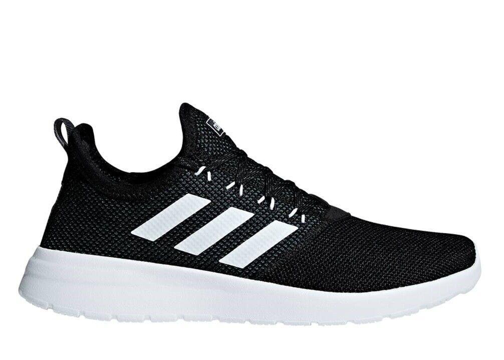 Adidas LITE RACER RBN F36650 black shoes men Sportive Running