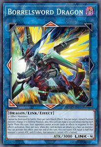 Yugioh-proxy-borrelsword-Dragon-Orica-Custom-card-cyho-blhr-kalliberschwert
