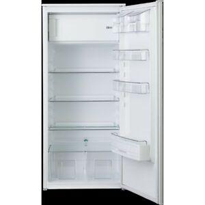 Küppersbusch Ike2360 2 Einbau Kühlschrank Mit Gefrierfach 122 Cm
