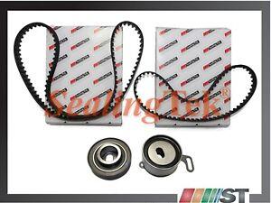 Per-Honda-F22B1-F23A-SOHC-16V-Motore-Cinghia-Distribuzione-Balance-Albero
