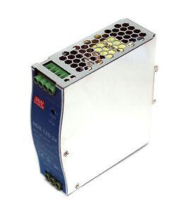 Nouveau MeanWell Q-120D Switching Power Supply livraison gratuite