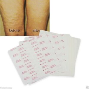 parches-muslos-reductores-Firming-Slimming-Anti-Cellulite-Thigh-Lift-Strips