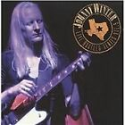 Johnny Winter - Live Bootleg Series, Vol. 5 (Live Recording, 2009)