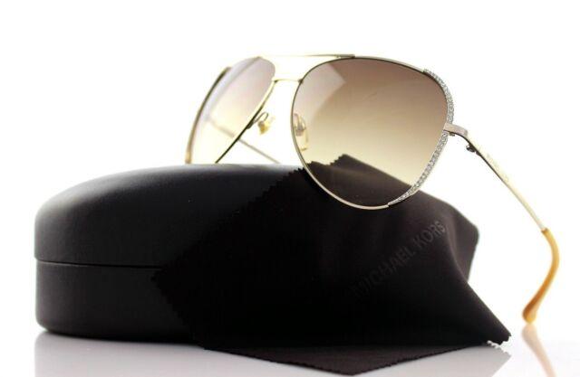 8faf8f4db245 Michael Kors Sunglasses M8015 S Great . for sale online | eBay