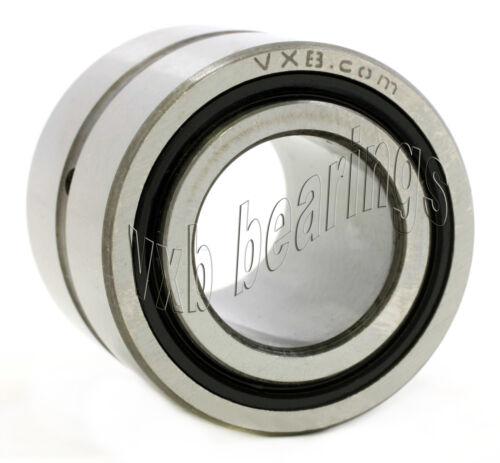 NKI20//16 20x32x16 TAFI203216 20mm//32mm//16mm Needle Roller Bearings