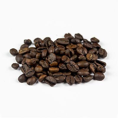 Central American Decaf Blend MEDIUM-DARK Roast to Order / Ground Coffee