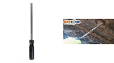 DRYZONE DRYROD DAMP PROOFING HOLE CLEARING TOOL