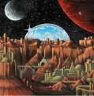 a World out of Time 0790377031928 by Eternal Tapestry CD