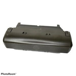 Hp Duplexer Unit for Hp officejet Pro 8600 Paper Jam Access CM751-60180