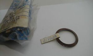 151743-rondella-ingranaggio-avviamento-vespa-50-125-primavera-originale