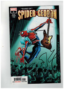 EDGE-OF-SPIDER-GEDDON-1-1st-Printing-2018-Marvel-Comics