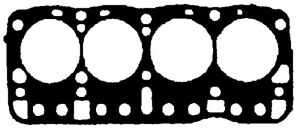 Cylinder-Head-Gasket-For-Bedford-Vauxhall-CA979