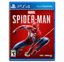 3e93a842b36609 item 7 Marvel s Spider-Man Spiderman (English   Chinese Ver) For Sony  Playstation 4 PS4 -Marvel s Spider-Man Spiderman (English   Chinese Ver)  For Sony ...