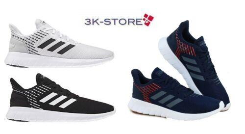 Running Uomo Palestra Scarpe Adidas Asweerun Corsa Fitness Sport OfExE4qw