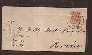 1883-Envoltorio-circulado-de-Coruna-a-Rivadeo-Edifil-210-VC-10-75