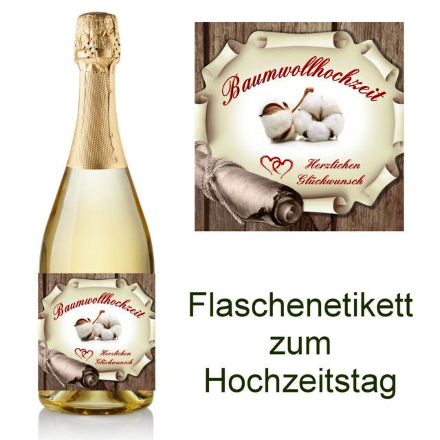 D4 10x10 Geburtstag /& Anderes 1 Flaschenetikett für Sektflaschen o.a