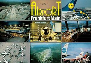 L0105mdtA5-Germany-Frankfurt-Main-International-Airport-postcard