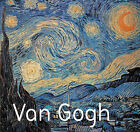 Van Gogh by Flame Tree Publishing (Paperback, 2007)