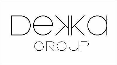 Dekka Group