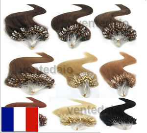 50-150-200-EXTENSIONS-DE-CHEVEUX-POSE-A-FROID-EASY-LOOP-NATUREL-REMY-53-60CM-3A