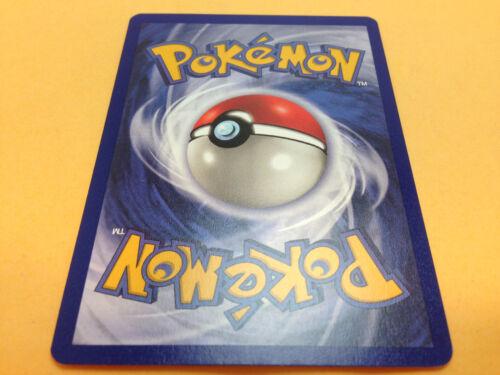 88//105 Neo Destiny Unlimited Common Card Mint T Pokemon TCG Unown