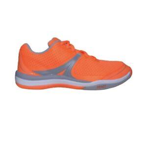 Bloch Element Dance Sneaker Shoes 6