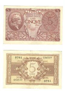 5-lire-23-11-1944-testa-atena