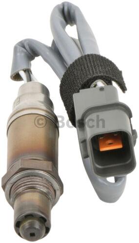 New Bosch Oxygen Sensor 15462 For Mitsubishi Montero 2001-2006