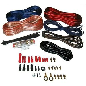 KIT-DE-CABLES-RCA-ALIMENTATION-1000-WATTS-8-AWG-MARIN-PYLE-PLMRAKT8-BOAT-PISCINE